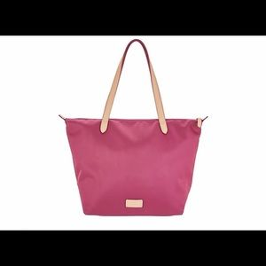 NWT Radley London Large Tote Bag